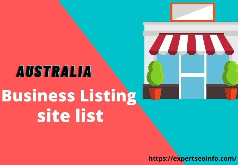 Australis Business Listing