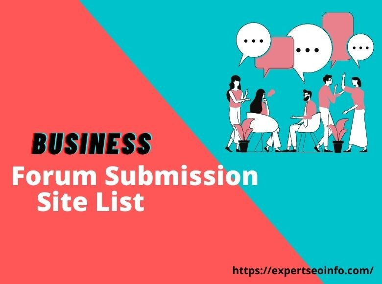 Business forum submission site list.jpg