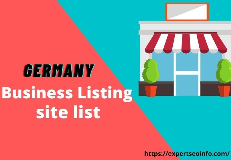 Germany Business Listing