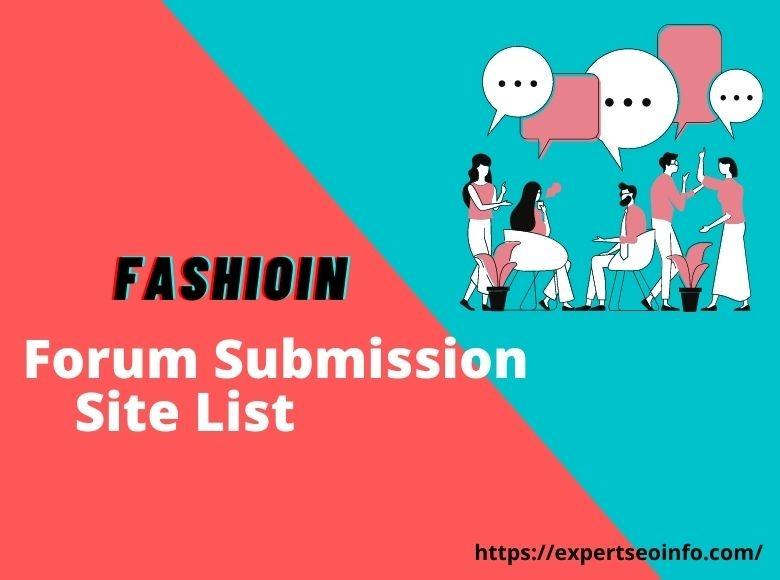 fashion Forum Submission Site List.jpg