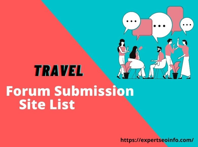 travel Forum Submission Site List.jpg
