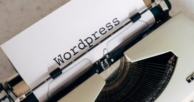 How to get started with wordpres